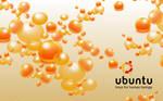 Ubuntu bubbles