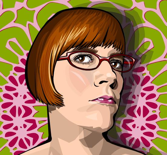 QuicheLoraine's Profile Picture