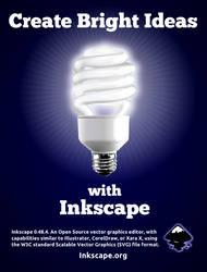 Bright ideas by QuicheLoraine