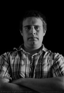 MrScruffy's Profile Picture