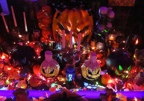 Halloween 2020 49