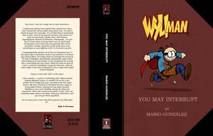 Favor De Interrumpir by Wyliman