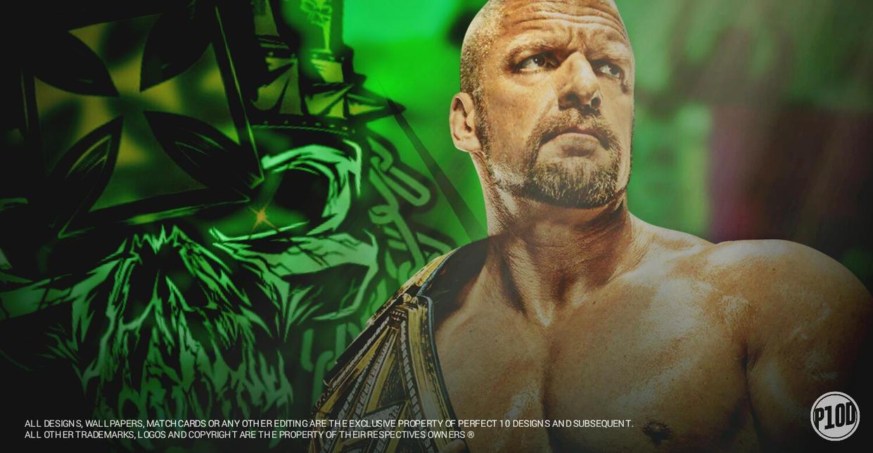 1920x1080 WWE-WALLPAPERS-TRIPLE-H-10   Triple H Wallpaper   Pinterest .
