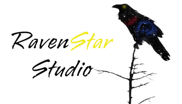 RavenStarStudio's Profile Picture