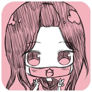 iorisu's Profile Picture