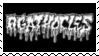 Agathocles Stamp by sootyjared