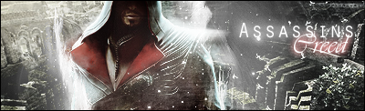 assassins_creed_sig_by_xempire-d3j51r6.png