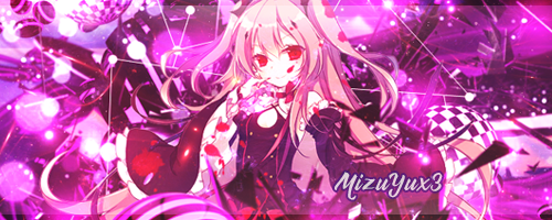 Signature - Krul Tepes by luluchan696