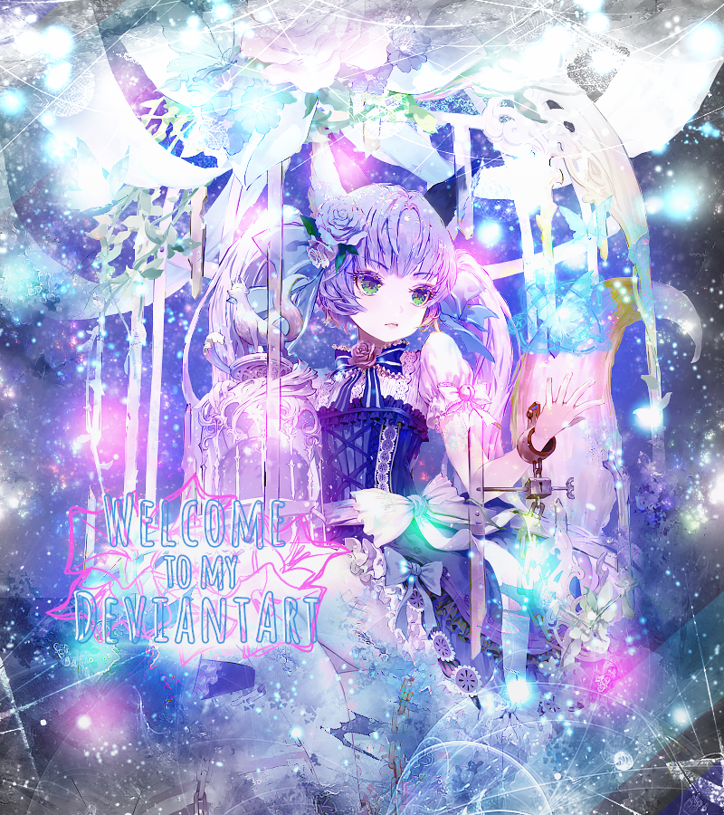 luluchan696's Profile Picture