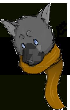 Lupaccia-Rex's Profile Picture