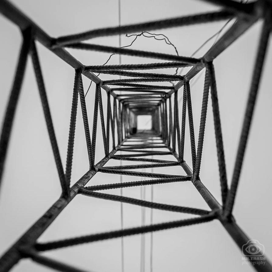 177 by MrTrashPhotography