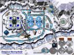 Planetary Mining Outpost, Hvergelmir