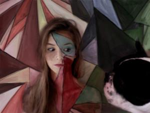x-gogole-x's Profile Picture