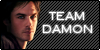 Damon team stamp by Anriam