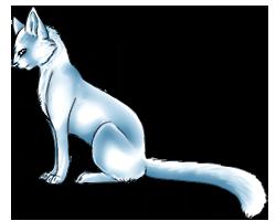 Cat Freebie by Reichlyn