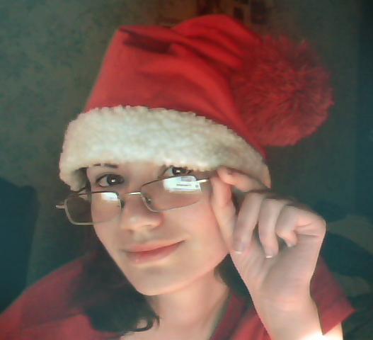 Fillred's Profile Picture