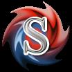 SliderDock icon test by ShadowLightGenesis