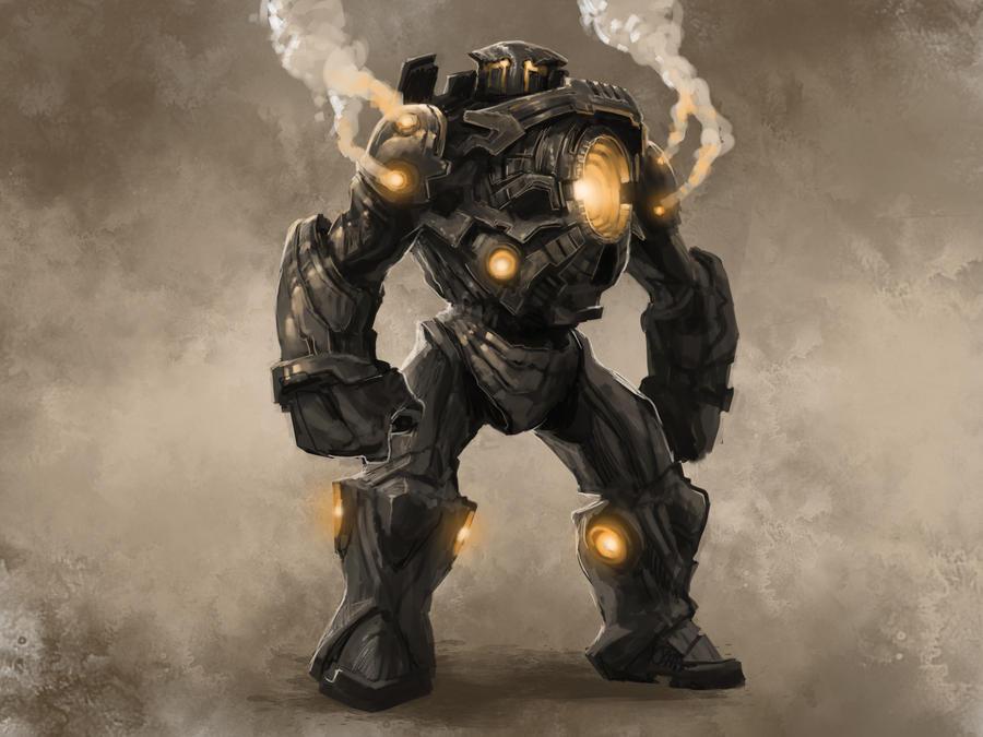 [Login] Nostrum  Steampunk_juggernaut_process_by_farkwhad-d48hbax
