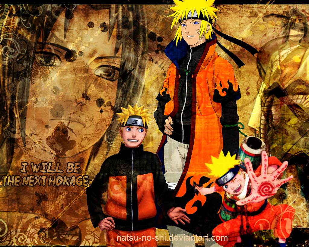 Wallpapers Naruto!!! Naruto_wallpaper_by_natsu_no_shi