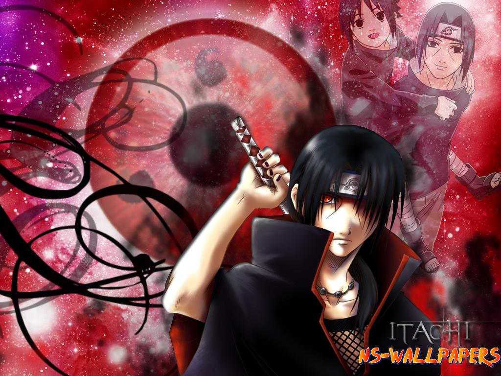 ��� ������ ������� Itachi_wallpaper_by_Ninjastar_X.jpg