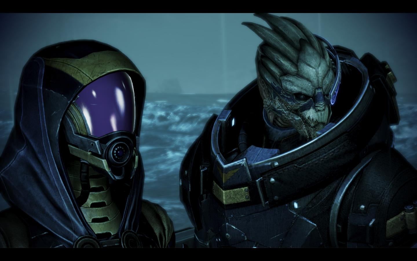me3_garrus_and_tali_5_by_chicksaw2002-d5dyoe6.jpg