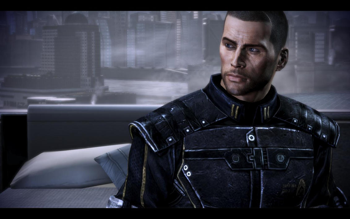 Mass effect 3 download patch adult pic