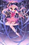 Stardust Dancer
