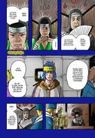 Naruto chap 488 page 02 by Ruijin54