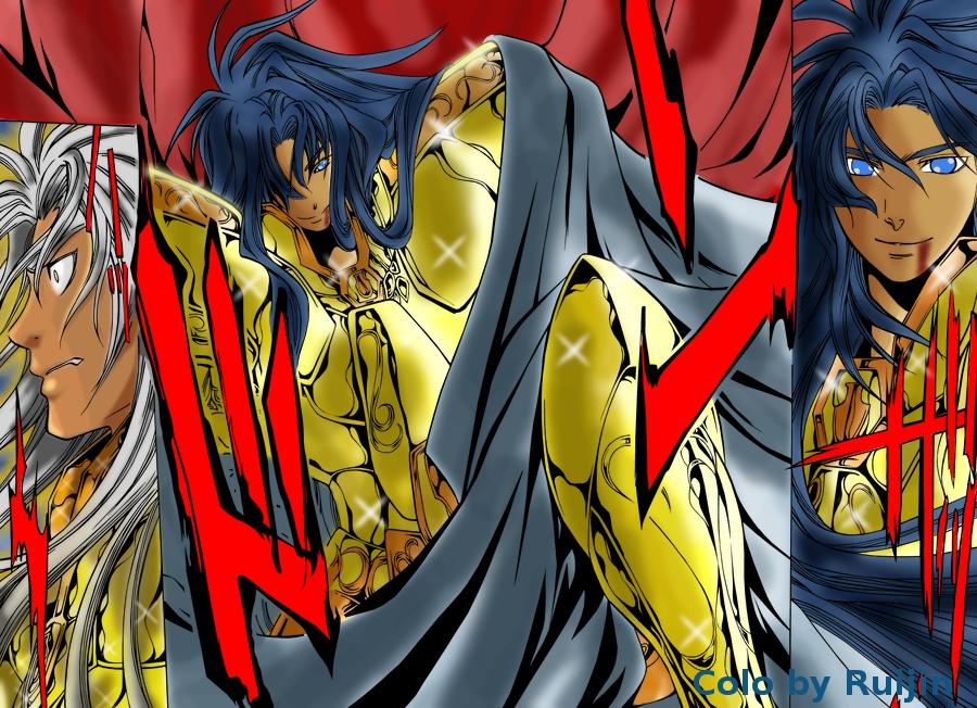 http://fc07.deviantart.net/fs70/f/2010/207/3/b/Colo_un_line_de_XcolorStudio_4_by_Ruijin54.jpg
