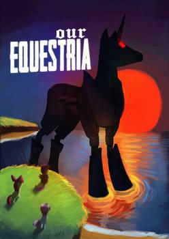 Our Equestria