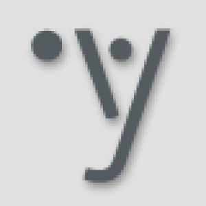 yogurt86's Profile Picture