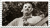 LEATHERFACE STAMP by xRibbon-Candyx