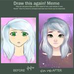 draw this again meme [2]