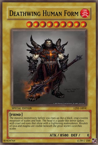 Gold human form deathwing dragon does symbicort contain a steroid