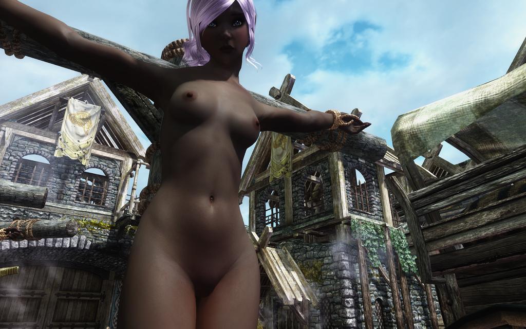 Skytelkora (305) by Piroro