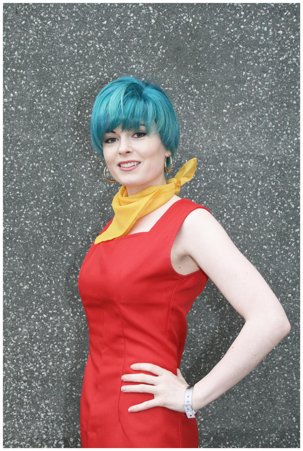 KatMaz's Profile Picture