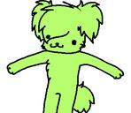 DANCING PUPPY ID by kyo-del