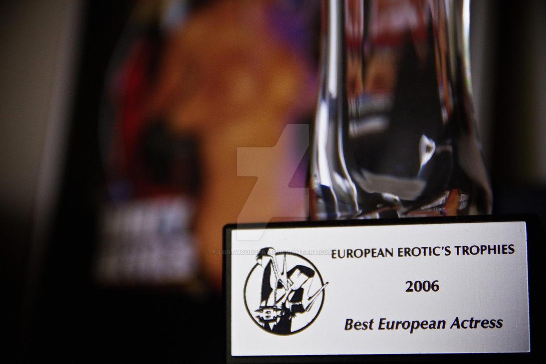 european-erotic-trophies