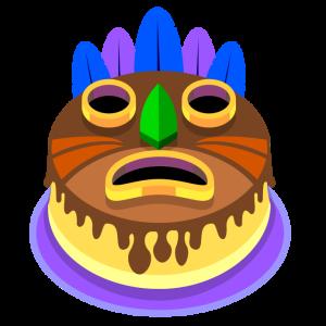 shamancake's Profile Picture