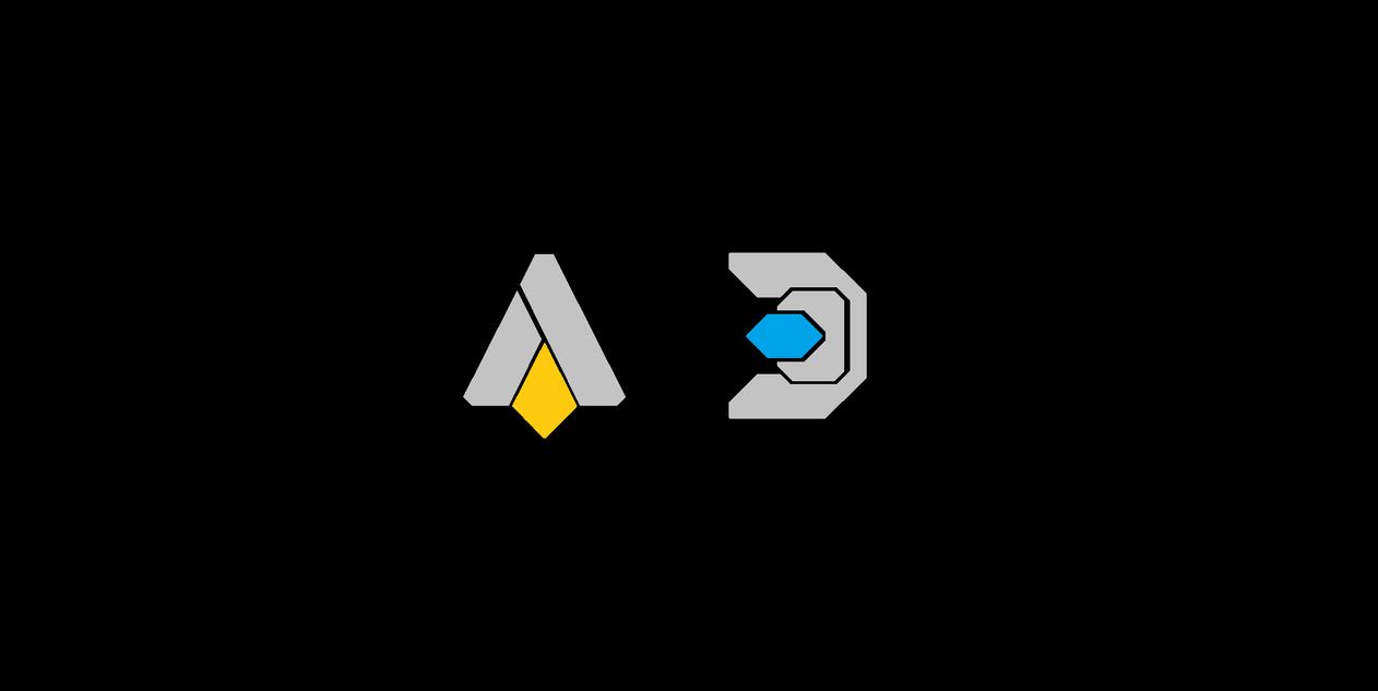 Alphamax alpha and delta symbols by megamario99 on deviantart alphamax alpha and delta symbols by megamario99 buycottarizona