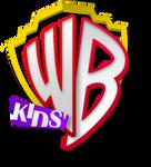 If Kids' WB came back - Logo ver. idc