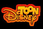 Toon Disney - Some redesign idk
