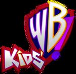 Kids' WB - New Design Concept