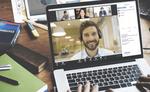 Best and Cost Effective Webinar Software