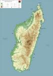 Kingdom of Madagascar - 1895: The Rise