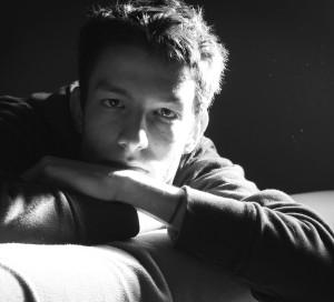 NaTan1's Profile Picture