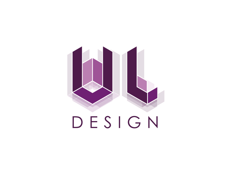 VL Design by rac1ng