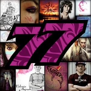 Johniceman77's Profile Picture