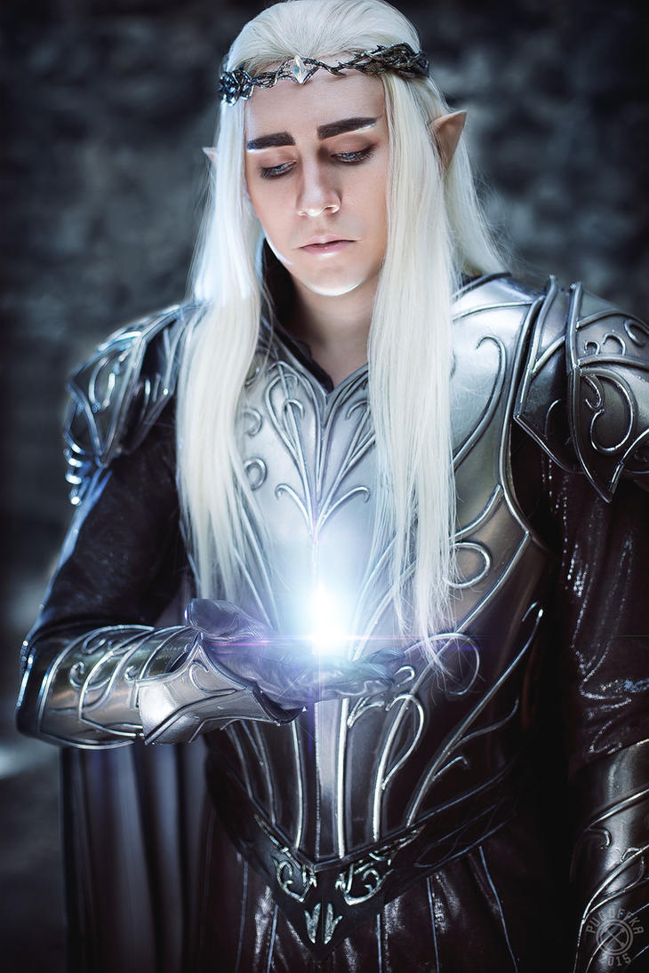 thranduil_with_jewelry_by_theideafix-d99uayc.jpg