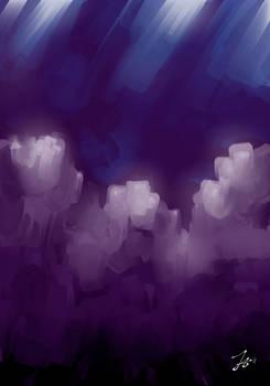 00849 Crystal caves